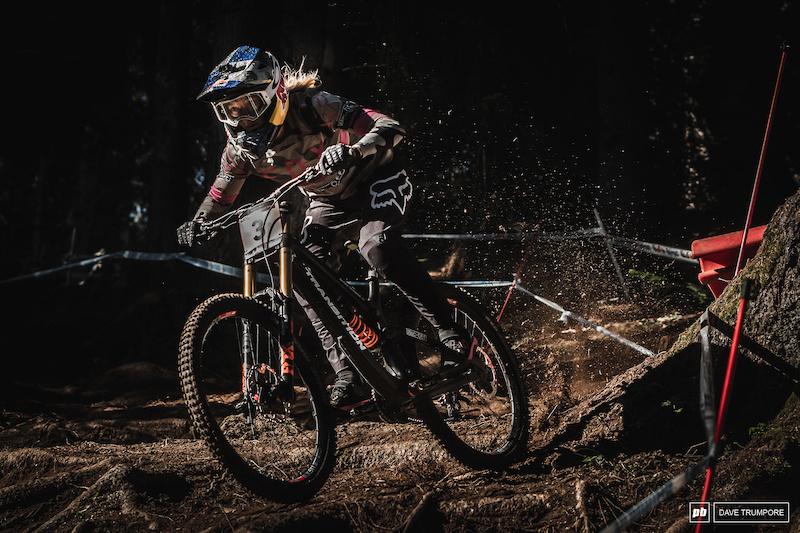 Pinkbike Primer: Everything you Need to Know Before the Val Di Sole World Cup DH 2019