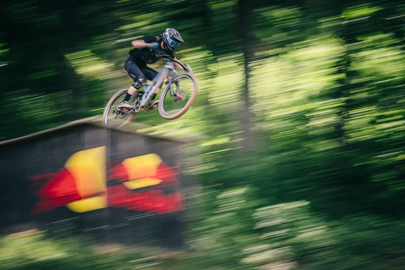 Finals Photo Epic: Downhill Southeast – Windrock 2020