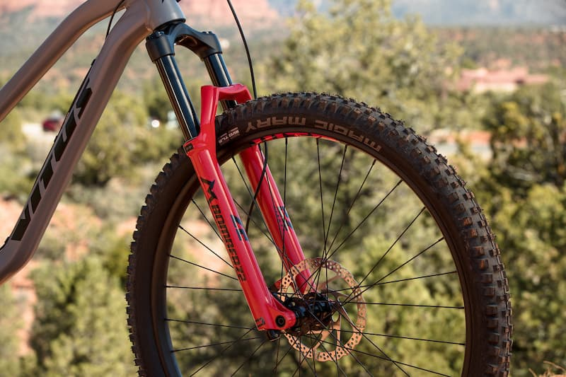 MTB on a Budget: Where to Spend & Where to Save on Bike Parts