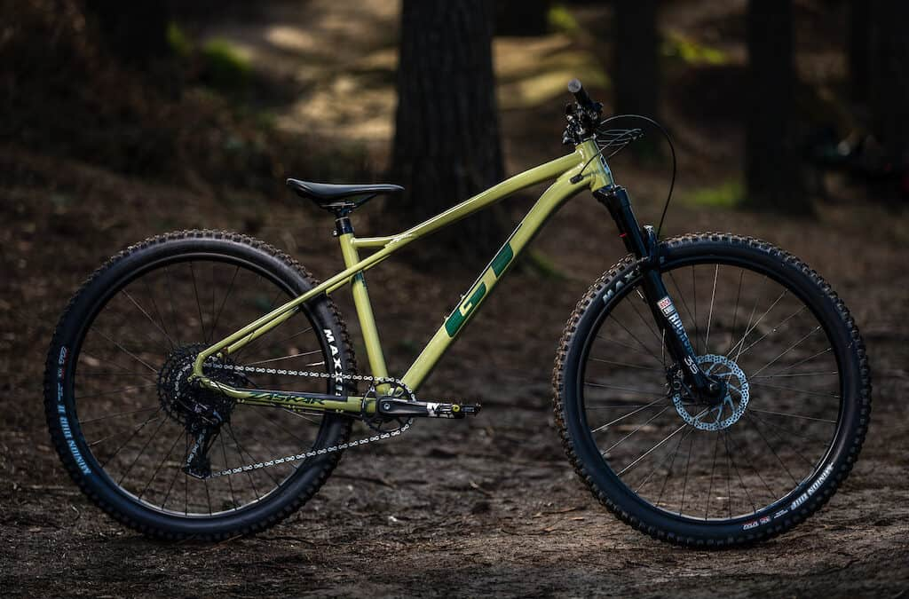 Tech Briefing: Tools, Green Initiatives, Inexpensive Bikes & More – June 2020