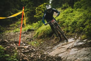 Photo Epic: NotARace Day 2 – iXS Cup Test Session