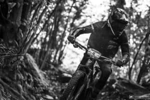Race Day Photo Epic: The French Connection – EWS Pietra Ligure