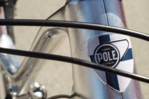 Pole Bicycles' CEO Resigns, Company Founder Leo Kokkonen to Take Leading Role