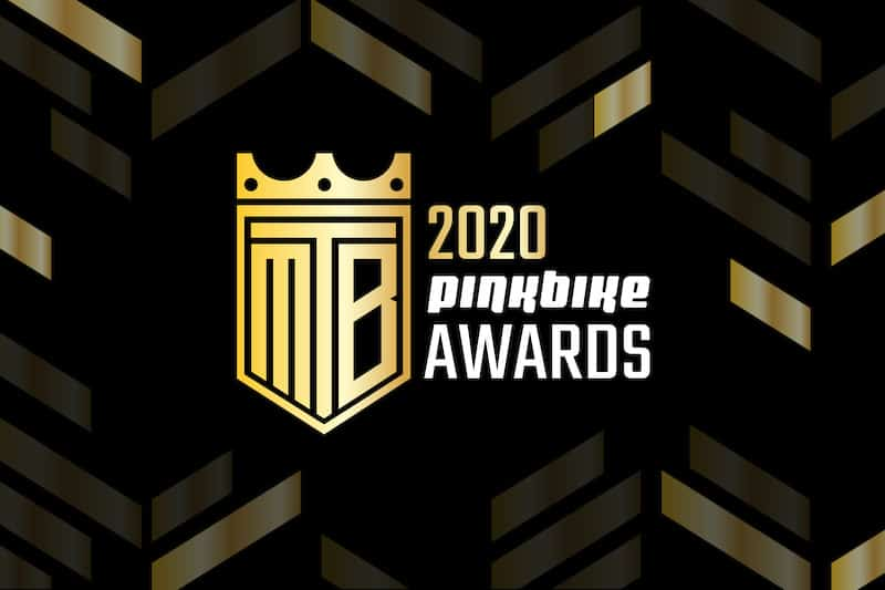 2020 Pinkbike Awards: Athlete of the Year Winner