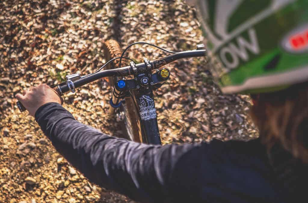 Reverse Components Announces Nico Vink Signature Series Copper
