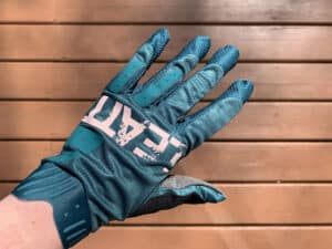 5 New MTB Gloves from Specialized, TLD & Leatt – Pond Beaver 2021