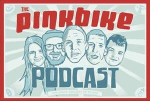 Pinkbike Podcast Episode 57: What Were the Best (and Worst) Trends in Mountain Biking?