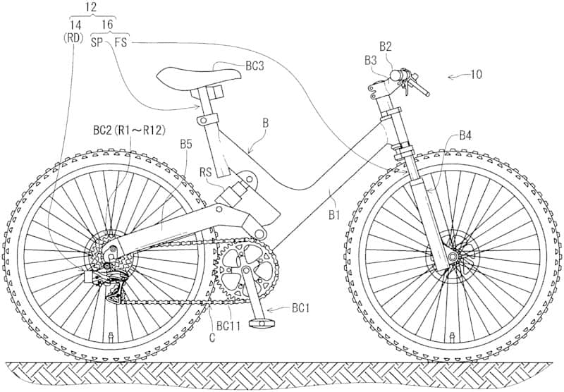 Trendspotting: 4 Predictions About the Near Future of Mountain Bike Tech