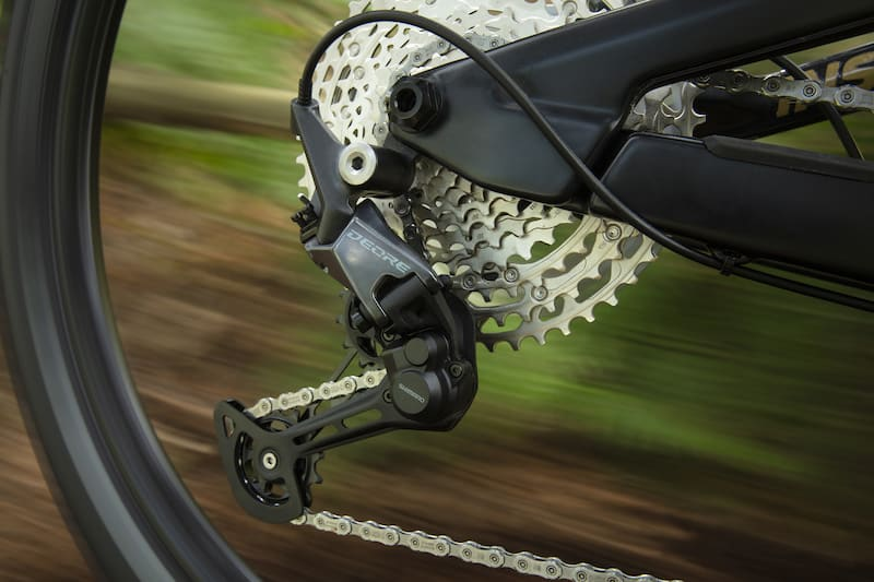 Shimano Factory Shut Down in Malaysia May Cause Additional Product Delays