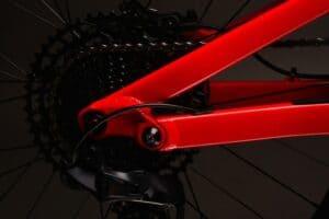 Chromag Teases New Full Suspension Bike
