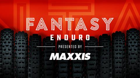 Enduro Fantasy League: Prizes Announced for Round 9 – EWS Tweed Valley 2021