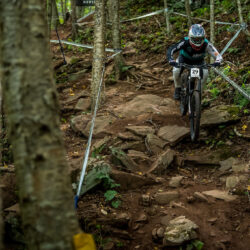 Video: Propain Factory Racing Wraps Up the 2021 Season at the Snowshoe DH World Cup